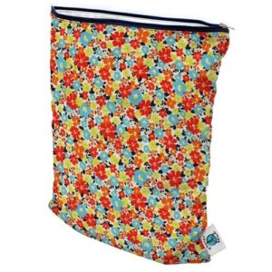 planet wise medium wetbag fancy pants