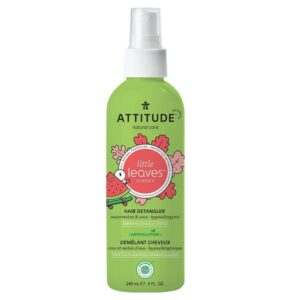 attitude anti klit spray
