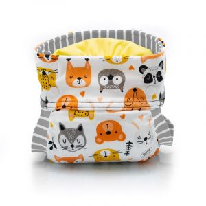 bio pants lovely faces cloth nappies2 1