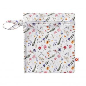 wetbag small zomerweide